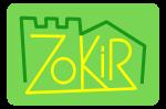 ZOKiR-logo